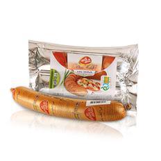 سوسیس کراکف پنیری 55 درصد